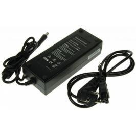 Avacom pro Dell 19,5V 6,7A 130W (ADAC-DellD-130W)