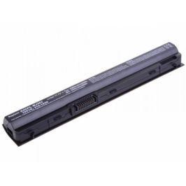 Avacom pro Dell Latitude E6220/E6330  Li-Ion 11,1V 2600mAh (NODE-E62N-806)