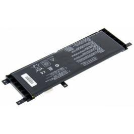 Avacom pro Asus X553/F553 Li-Pol 7,2V 4000mAh (NOAS-X553-P40)