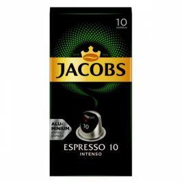 Jacobs Espresso Intenso