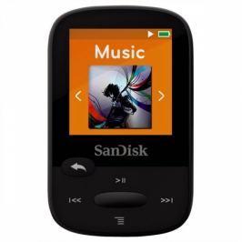 Sandisk 8 GB (SDMX24-008G-G46K)