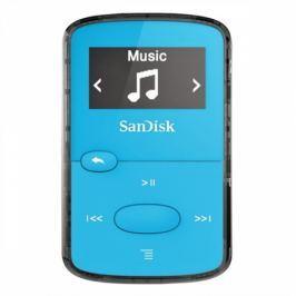 Sandisk 8 GB (SDMX26-008G-G46B)