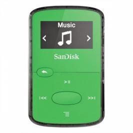 Sandisk 8 GB (DMX26-008G-G46G)
