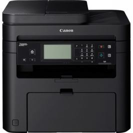 Canon MF249dw (1418C001)