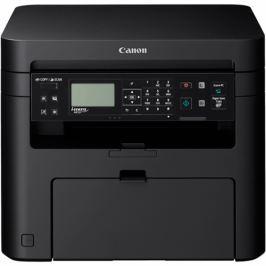 Canon MF231 (1418C051)