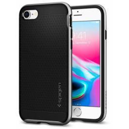 Spigen pro Apple iPhone 7/8 (HOUAPIP8SPSI)