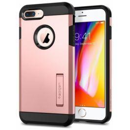 Spigen pro Apple iPhone 7 Plus / 8 Plus (HOUAPIP8PSPRG1)