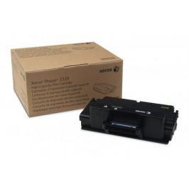 Xerox 106R02306 pro tiskárnu Phaser 3320 11000 str. (106R02306)
