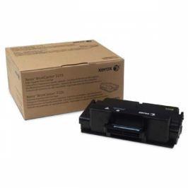 Xerox 106R02310 pro tiskárny WorkCentre 3325/3315 5000 str. (106R02310)