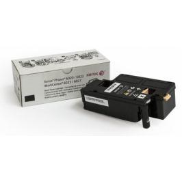 Xerox 106R02761 pro tiskárny Phaser 6020/6022, WorkCentre 6025/6027 1000 str. (106R02763)