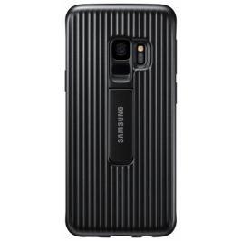 Samsung pro Galaxy S9 (EF-RG960C) (EF-RG960CBEGWW)