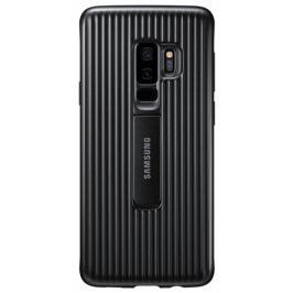 Samsung pro Galaxy S9+ (EF-RG965C) (EF-RG965CBEGWW)
