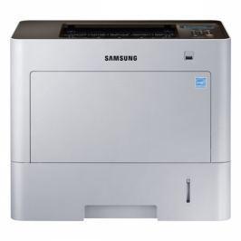 Samsung ProXpress SL-M4030ND (SS388C#EEE)