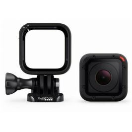 GoPro Standard Frame pro HERO Session (ARFRM-002)