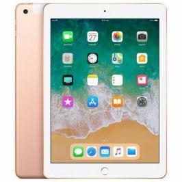 Apple (2018) Wi-Fi+Cellular 128 GB - Gold (MRM22FD/A)