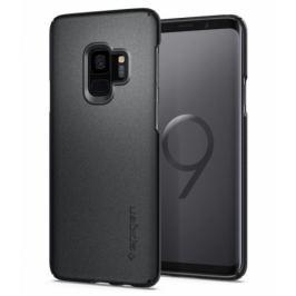 Spigen pro Samsung Galaxy S9 (592CS22823)