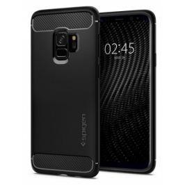 Spigen pro Samsung Galaxy S9 (592CS22834)