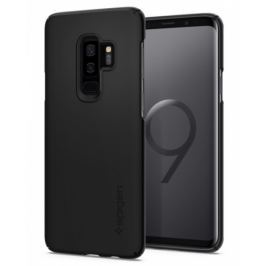 Spigen pro Samsung Galaxy S9+ (593CS22908)