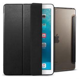 Spigen pro Apple iPas Pro 10,5