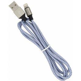 Devia Vogue USB/Lightning