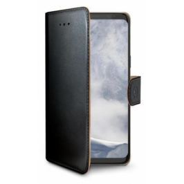 Celly pro Samsung Galaxy S9+ (WALLY791)