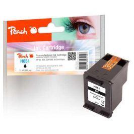 Peach HP 651, (319929)