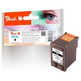 Peach HP 21 XL,520 stran, (313168)
