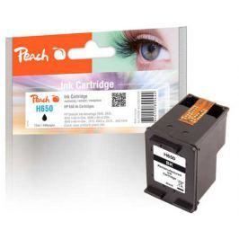 Peach HP 650,215 stran, (318545)