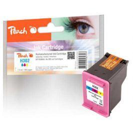 Peach HP 302,180 stran, (319604)