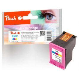 Peach HP 652, (319932)