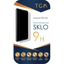 TGM pro Huawei P20 Lite (TGM-HUAWP20L)