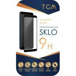 TGM Full Cover pro Huawei P Smart (TGM-HUAWPSM)
