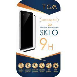 TGM 3D pro Samsung Galaxy S9 Plus (TGM-SGS9P)