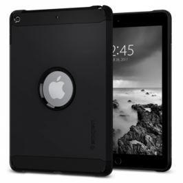 Spigen Tough Armor iPad 9,7