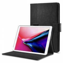 Spigen Stand Folio Case iPad Pro 10,5