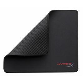 HyperX FURY S Pro Gaming M (HX-MPFS-M)
