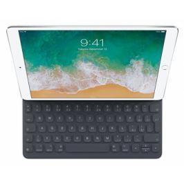 Apple Smart pro iPad Pro 10,5