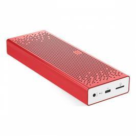 Xiaomi Mi Bluetooth Speaker Red (QBH4105GL)