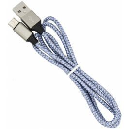 Devia Vogue USB/USB-C