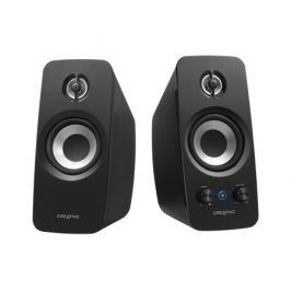 Creative Labs T15 2.0 Bluetooth (51MF1670AA000)