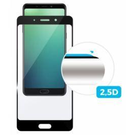 FIXED Full-Cover pro Nokia 3 (FIXGF-200-033BK)