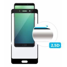 FIXED Full-Cover pro Xiaomi Redmi 5 Global (FIXGF-267-033BK)