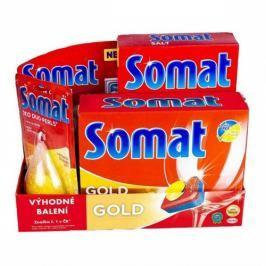 Starter pack pro myčky Somat (443395)