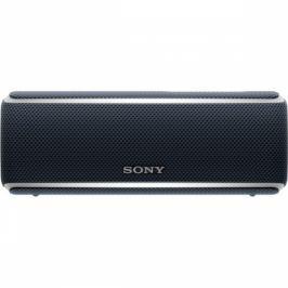 Sony SRS-XB21 (SRSXB21B.CE7)