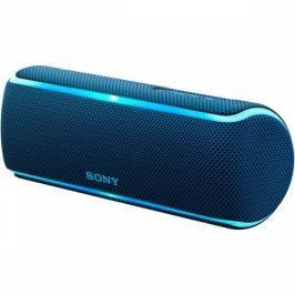 Sony SRS-XB21 (SRSXB21L.CE7)