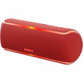 Sony SRS-XB21 (SRSXB21R.CE7)