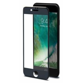 Celly 3D pro Apple iPhone 7/8 (3DGLASS800BK)