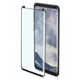 Celly 3D pro Samsung Galaxy S9 Plus (3DGLASS791BK)