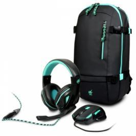 PORT DESIGNS AROKH 2 (batoh, myš, headset) (901751)