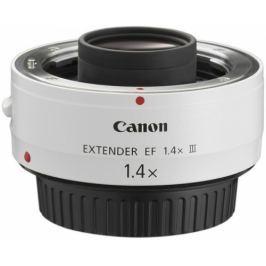 Canon Extender EF 1.4 X III (4409B005)